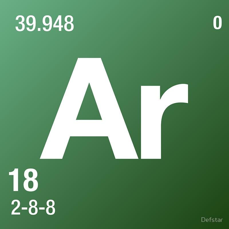 Аргон 40 литров (6,5м3), фото  - Метэкс