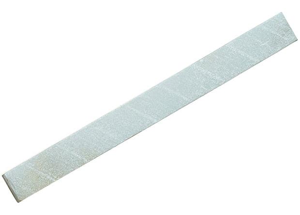 Мелок сварщика 100х10х10 на мыльной основе, фото  - Метэкс