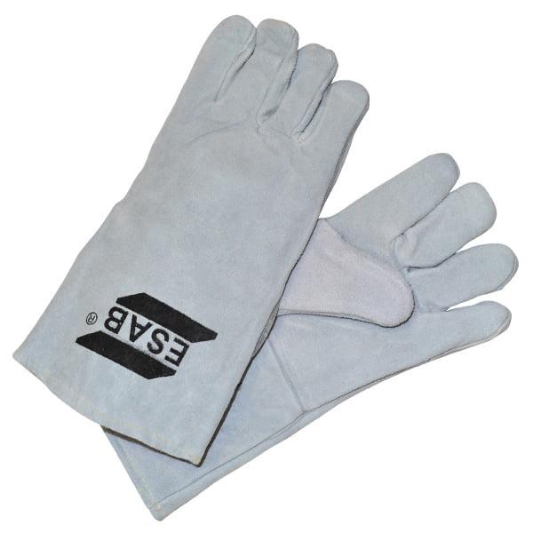 Перчатки ESAB TIG BASIC, фото  - Метэкс