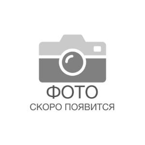 Баллон пропановый 50 литров (под заправку), фото - Метэкс