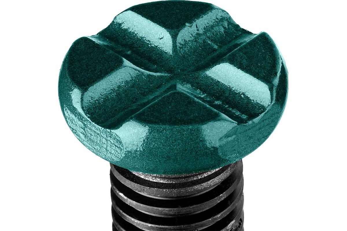 Домкрат гидравлический бутылочный 16 т подъем 230-455 мм Kraft-Lift KRAFTOOL 43462-16_z01, фото , изображение 4 - Метэкс