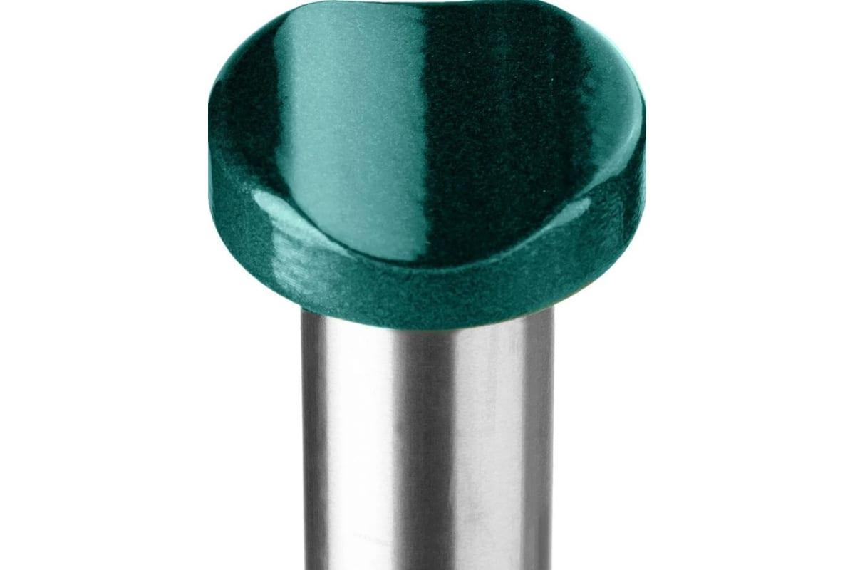Домкрат гидравлический бутылочный 2 т подъем 170-380 мм Double Ram KRAFTOOL 43463-2, фото , изображение 5 - Метэкс
