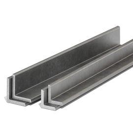 В НАЛИЧИИ Уголок стальной 45х45х4.0 (9 м), фото  - Метэкс