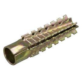 Дюбель для газобетона (металл) 8,0*38, фото  - Метэкс