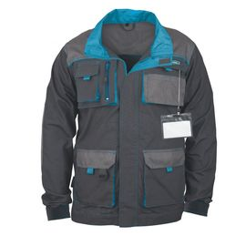 Куртка L Gross, фото - Метэкс