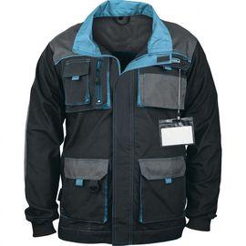 Куртка XL Gross, фото - Метэкс