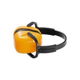 Наушники защитные складные пластмассовые дужки SPARTA 893555, фото  - Метэкс