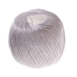 Шпагат полипропиленовый 130 метров, фото , изображение 2 - Метэкс