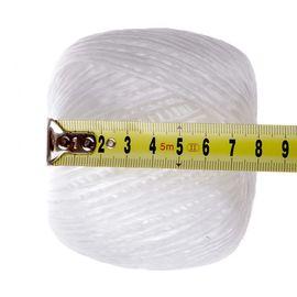Шпагат полипропиленовый 130 метров, фото , изображение 4 - Метэкс