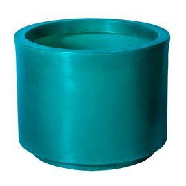 Доборное кольцо 30 Диаметр 70 см.Высота 30 см., фото  - Метэкс