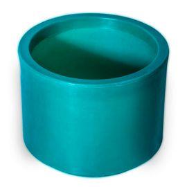 Доборное кольцо 50 Диаметр 70 см.Высота 50 см., фото  - Метэкс