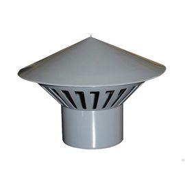 Зонт вентиляционный РР 110, фото  - Метэкс