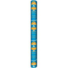 Пленка Спанлайт A (1,6 м) 60 м2, фото  - Метэкс
