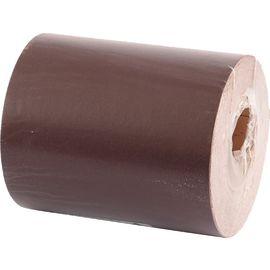 Шкурка на тканевой основе, зернистость 40, 200х20, фото  - Метэкс