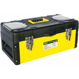 "Ящик для инструмента 18"" (450х240х200 мм) FIT 65592, фото  - Метэкс"