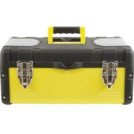 "Ящик для инструмента 20"" (5000х240х230 мм) FIT 65593, фото  - Метэкс"