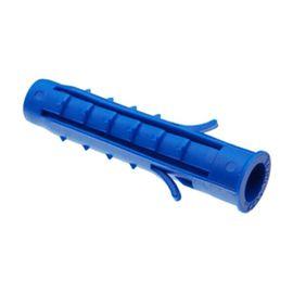 Дюбель Чапай 10х60 (синий), фото - Метэкс
