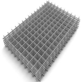 Сетка кладочная 100х100 (4,0) 2,0 х 3,0, фото  - Метэкс