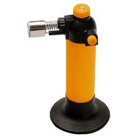 Горелка газовая МТ-4, фото - Метэкс