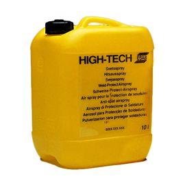 Жидкость против брызг ESAB High-Tech 25 литров, фото - Метэкс