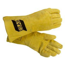 Перчатки ESAB TIG SOFT, фото  - Метэкс