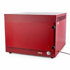 Электропечь для сушки электродов ЭПСЭ-40/400.01М, фото  - Метэкс