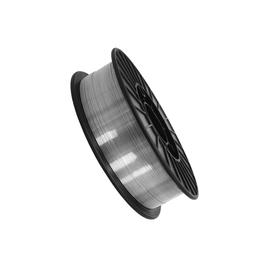 Проволока сварочная алюминиевая ER4043 0,8 мм (2 кг) ELKRAFT, фото - Метэкс