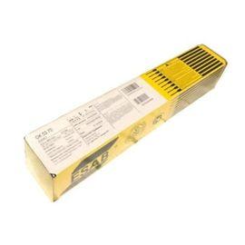 Электроды ESAB ОК 53.70 (3,2) (вес пачки 4,5 кг), фото - Метэкс