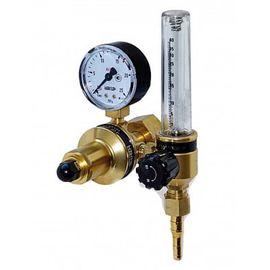 Регулятор расхода газа У 30/AP 40 P, фото - Метэкс