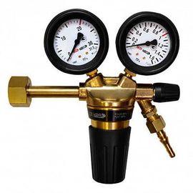Редуктор газовый BASE CONTROL N (азот, гелий, аргон, воздух), фото - Метэкс