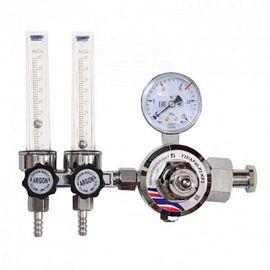 Регулятор расхода газа У 30/AP 40 P2-КР2, фото - Метэкс