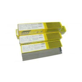 Электроды ESAB ОК 74.70 (4,0) (вес пачки 6,0кг), фото - Метэкс