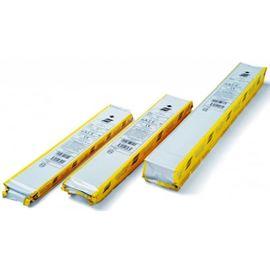 Электроды ESAB ОК 61.30 (3,2x350) (вес пачки 1,7 кг), фото - Метэкс