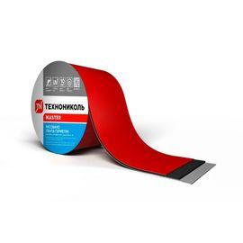 Лента-герметик NICOBAND 10 м х 15 см Красный, фото  - Метэкс