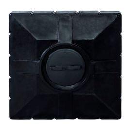 Емкость Бак для душа 200 литров (L99x d99x h30), фото , изображение 3 - Метэкс