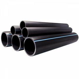 Труба гофр. 20 мм ПНД (Черная), фото  - Метэкс