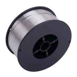 Проволока сварочная диаметр 0,8 мм Кратон порошковая самозащитная, фото - Метэкс