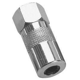 Насадка 4-х лепестковая для шприца плунжерного КРАТОН 23101007, фото - Метэкс
