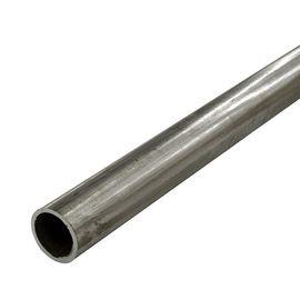 В НАЛИЧИИ Труба круглая 40 х 3.5 (6 м), фото  - Метэкс