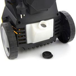 Моечная машина высокого давления DENZEL R-165 58234, фото , изображение 5 - Метэкс