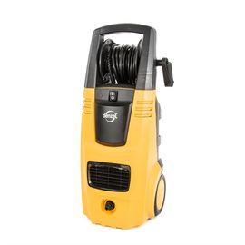 Моечная машина высокого давления DENZEL HPС-2600 58209, фото - Метэкс