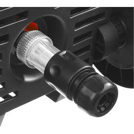 Фильтр для минимоек с адаптером 3/4 в комплекте ЗУБР 70402, фото , изображение 3 - Метэкс