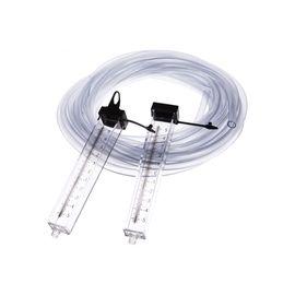 Гидроуровень L 7 м D 8 мм со шкалой СИБРТЕХ 37045, фото - Метэкс