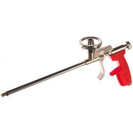 Пистолет для монтажной пены MATRIX 88668, фото , изображение 3 - Метэкс
