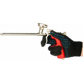 Пистолет для монтажной пены MATRIX 88668, фото , изображение 4 - Метэкс
