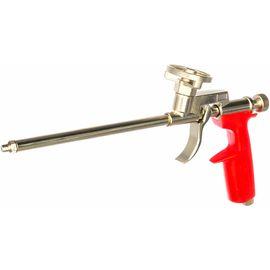 Пистолет для монтажной пены MATRIX 88668, фото - Метэкс