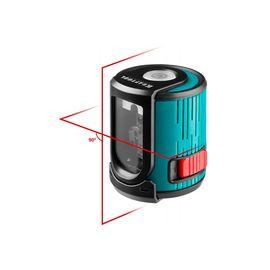 Нивелир лазерный CL 20 #2 KRAFTOOL 34700-2, фото - Метэкс