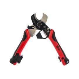 Ножницы кабельные МС-04 КВТ 60948, фото  - Метэкс