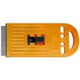 Скребок 40 мм выдвижное лезвие SPARTA 795305, фото - Метэкс