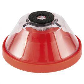 Пылесборник для буров 4-10 мм MATRIX 912306, фото - Метэкс